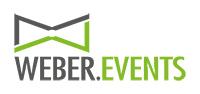 WEBER.EVENTS | Ihre Eventagentur für Wolfsburg, Braunschweig und Gifhorn